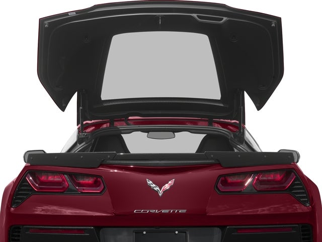 2018 chevrolet corvette grand sport 3lt columbus oh. Black Bedroom Furniture Sets. Home Design Ideas