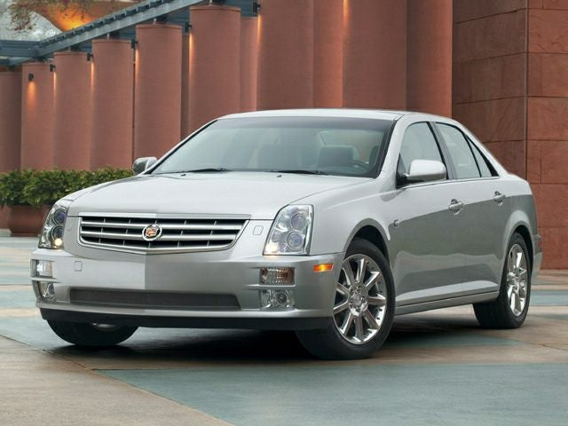 2005 cadillac sts v6 columbus oh zanesville mt vernon coshocton rh coughlinnewarkgm com 2005 cadillac cts owner's manual 2005 cadillac cts owner's manual