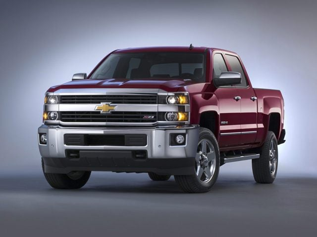 2018 chevrolet 2500hd high country. perfect chevrolet 2018 chevrolet silverado 2500hd high country columbus oh  zanesville mt  vernon coshocton ohio 1gc1kxey7jf157125 inside chevrolet 2500hd high country s