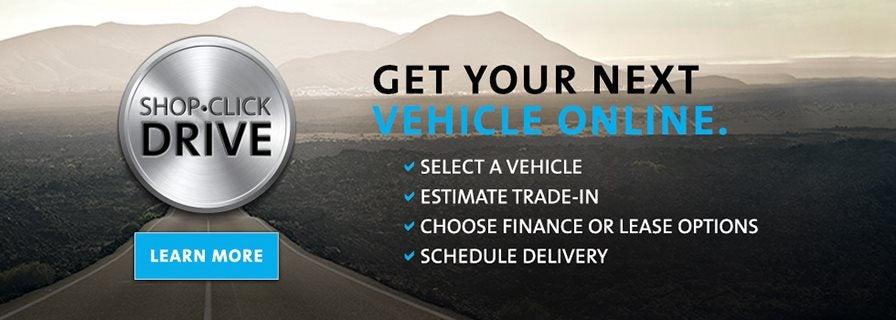 Buick Dealers Columbus Ohio >> Columbus Chevrolet, Buick, GMC Dealer in Newark OH | Zanesville Mt. Vernon Coshocton Chevrolet ...